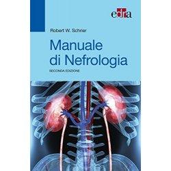 Manuale di nefrologia