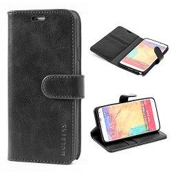 Custodia Samsung Galaxy Note 3, Cover Samsung...