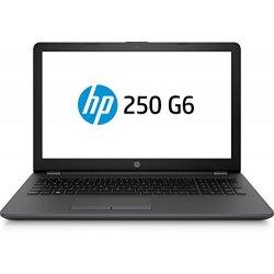 HP 250 G6 Notebook PC, Display da 15.6
