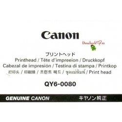 Canon - Testina di stampa per Pixma iP4850, iP4950