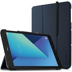 Galaxy Tab S3 9.7 inch Custodia Case, Infiland...