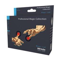 OID Magic 558 - La Luce Magica