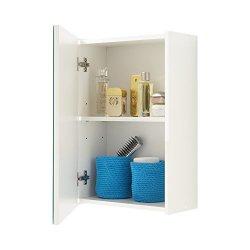 FMD Möbel 932-001 specchio per armadietto da...