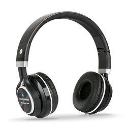Headphones Bluetooth Stereo Over-ear,Cuffia...