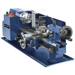 Einhell 4505004 BT-ML 300 Tornio per Metallo