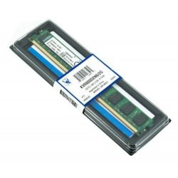 Kingston Memoria RAM KVR800D2N6/2G pc2 6400 da 2...