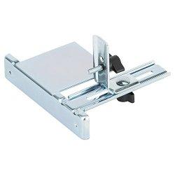 Bosch 2607000102 Guida Parallela per Pialletto