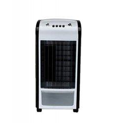 Taottao Air Cooler, 4in 1Air Cooler portatile...