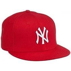 New Era, Cappellino da baseball Unisex bambino...