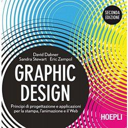 Graphic design. Principi di progettazione e...