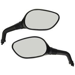Lampa 90128 Horizon Coppia Specchi