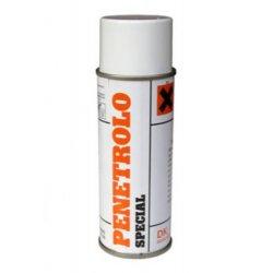 LINK Spray Olio Lubrificante Per Parti Meccaniche...