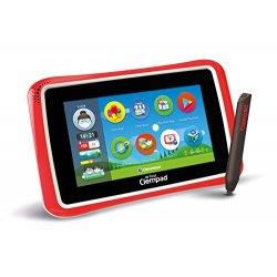 """Clementoni 16604 – Tablet Clempad 7"""" Plus –..."""