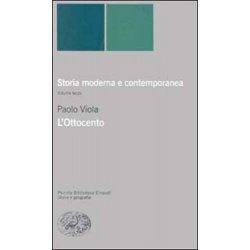 Storia moderna e contemporanea 3