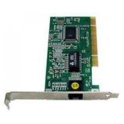 Net PCI Modem LONGSHINE LCS-8051A-B ISDN