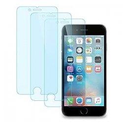 Pellicola protettiva iPhone 6s, iPhone 6 Spigen...