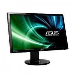 "Asus VG248QE Monitor da 24""/61.0 cm, Wide..."