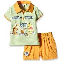 Disney - WIN, Abbigliamento per bimbi