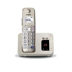 Panasonic KX-TGE220 Telefoni domestici