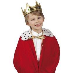 SMIFFYS Smiffys Serious Fun taglia 52-54 45497 vestito e fascia per capelli Tales of Old England costume da fanciulla medievale da donna