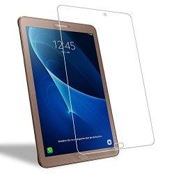 Vetro Temperato Samsung Galaxy Tab E 9.6 SM-T560...