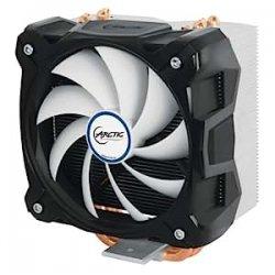 ARCTIC Freezer A30 - Dissipatore per CPU AMD per...
