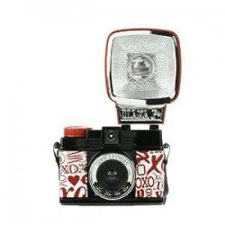 Lomography - Macchina fotografica con flash Lomo...