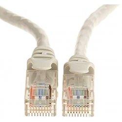 AmazonBasics Cavo Patch Ethernet RJ45 Cat. 5e...