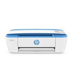 HP DeskJet 3720 Stampante Multifunzione con 3...