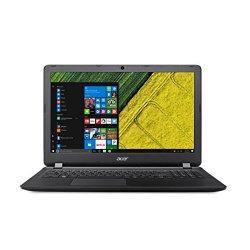 Acer Aspire ES1-523-87TU Notebook, Display da...