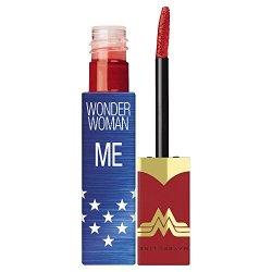 Maybelline New York Collezione Wonder Woman Vivid...