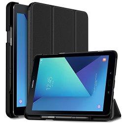Infiland Galaxy Tab S3 9.7 Custodia Case,Slim...