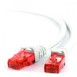 CSL - Cavo di rete 3m - CAT.6 Ethernet Gigabit...