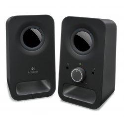 Casse Stereo per PC Notebook Logitech Z150...