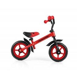 MILLY MALLY, 4805,bicicletta senza pedali, con...