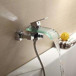 Rubinetteria vasca: rubinetti bagno - confronta prezzi offerte