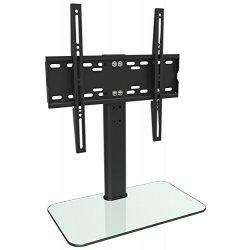 RICOO Supporto da tavolo per TV Montaggio FS304W...