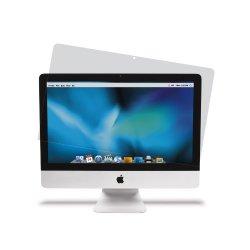 3M PFMT27 Filtro Privacy per Schermo di Apple...