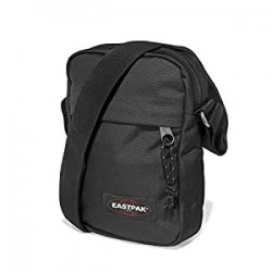 Eastpak The One Borsa a Tracolla, S 21 cm, black