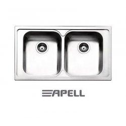 Gessi: lavelli da cucina in offerta - confronta prezzi