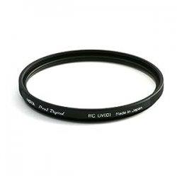 Hoya PRO1D UV 49mm