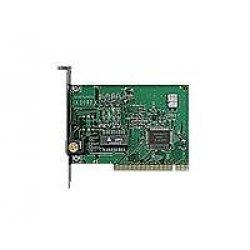 Hamlet HISDNCI - Scheda ISDN PCI 128K