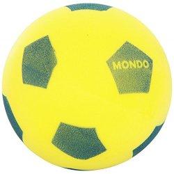 Mondo - Pallone Spugna 14 Cm