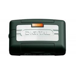 Hornby R8247 - Decoder accessori, Digitale (DCC),...