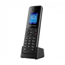 Cordless aggiuntivo Grandstream DP-720 telefono...