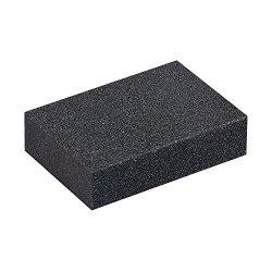 Silverline abrasivi in schiuma blocco di...