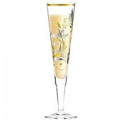 Ritzenhoff Champus, Bicchiere da Champagne con...