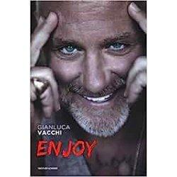 Enjoy di Gianluca Vacchi