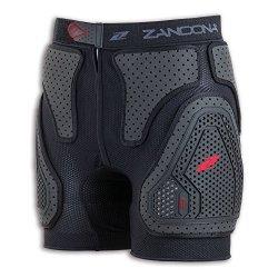 Zandonà Pantaloncino Protettivo Esatech Shorts...