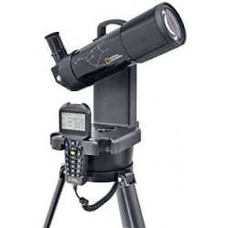 National Geographic 9062000 - Telescopio...